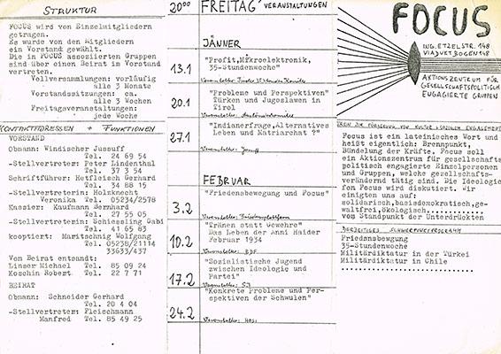 1984-01-13_focus_info