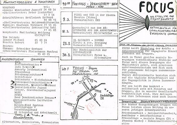 1984-03-09_focus_info