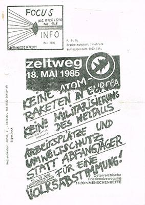 1985-05-01_focus_info