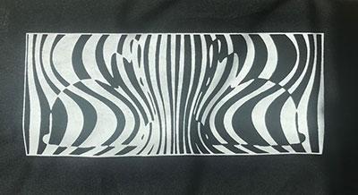 zebrabunny