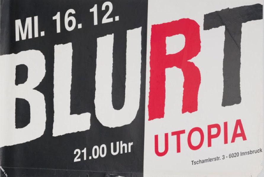 1987-12-16_utopia_blurt