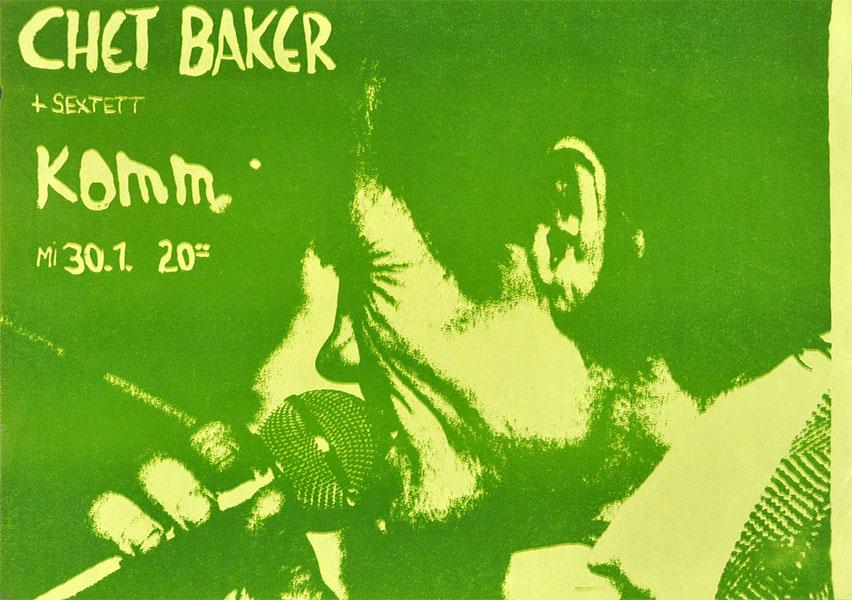 1980-01-30_komm_chet baker sextett