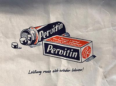 pervitin_m