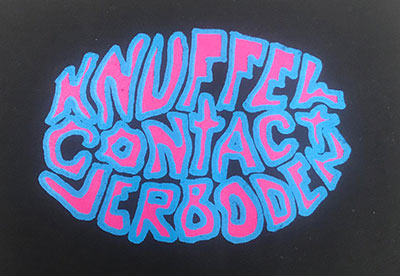 knufflcontact