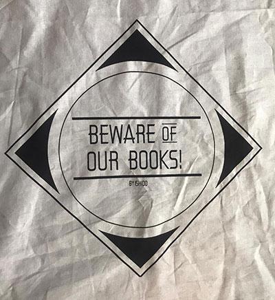 beware_books