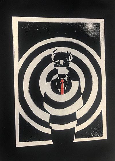 spinning_ph