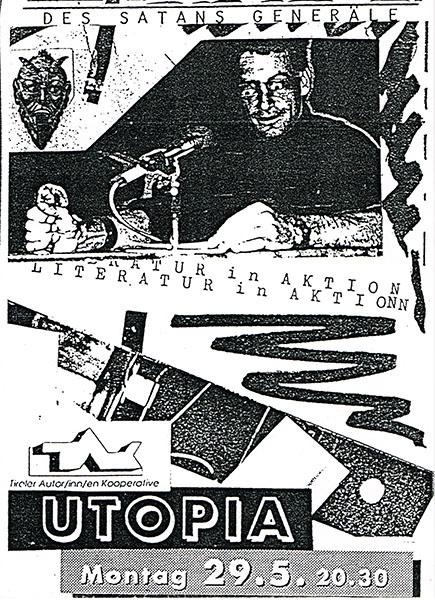 tak_1989-05-29_utopia_literatur in aktion 3_1