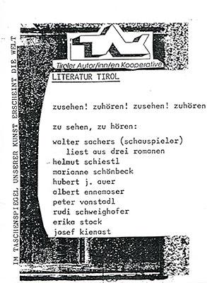 tak_1989-05-29_utopia_literatur in aktion 3_2