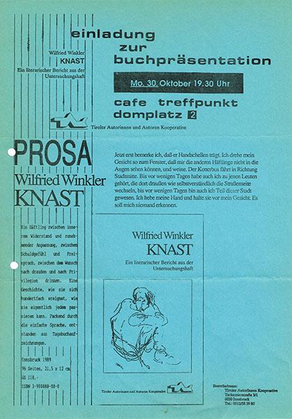 tak_1989-10-30_cafe treffpunkt_wilfried winkler