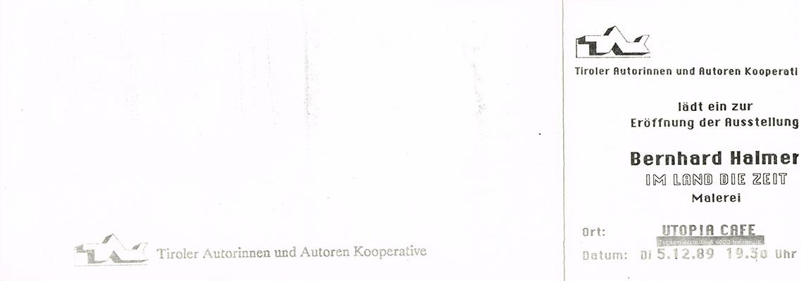 tak_1989-12-05_utopia_bernhard halmer_1