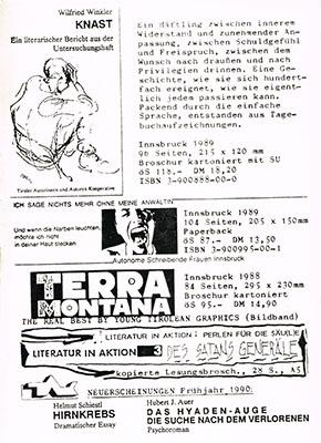 tak_1990-01-15_tak_tak bestellkarte_1