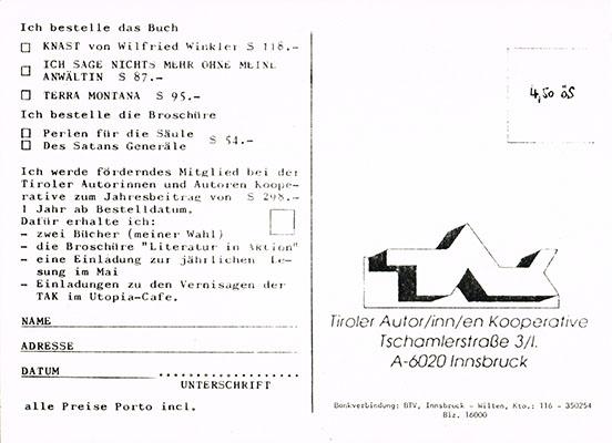 tak_1990-01-15_tak_tak bestellkarte_2