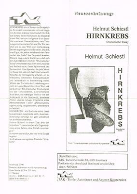 tak_1990-03-01_tak_helmut schiestl
