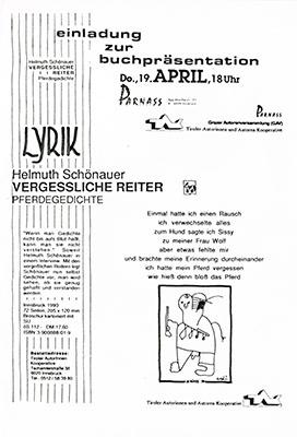 tak_1990-04-19_parnass_helmut schoenauer