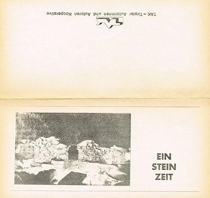 tak_1990-04-20_utopia_einsteinzeit_1