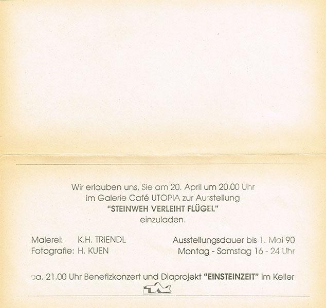 tak_1990-04-20_utopia_einsteinzeit_2