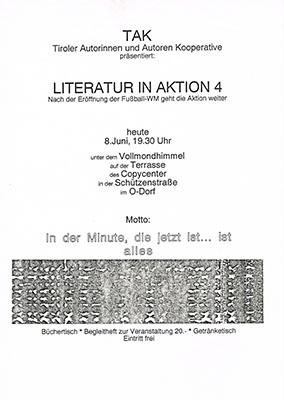 tak_1990-06-08_o-dorf_iteratur in aktion 4
