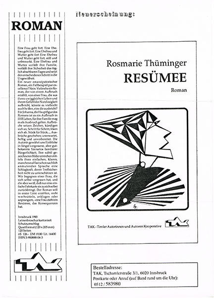 tak_1990-07-01_tak_rosmarie thueminger
