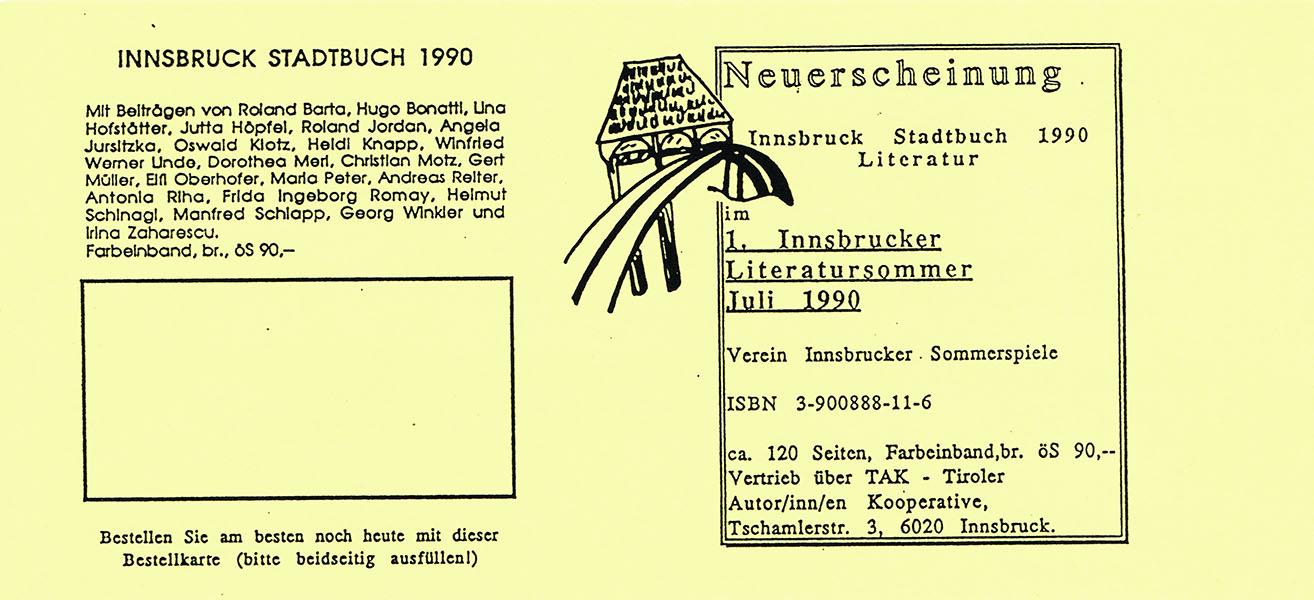 tak_1990-07-01_tak_stadtbuch-bestellkarte_v1_1