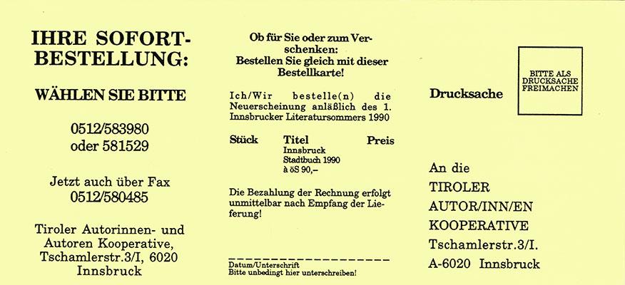 tak_1990-07-01_tak_stadtbuch-bestellkarte_v1_2