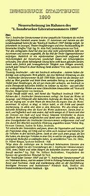 tak_1990-07-01_tak_stadtbuch-bestellkarte_v2_1