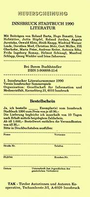 tak_1990-07-01_tak_stadtbuch-bestellkarte_v2_2