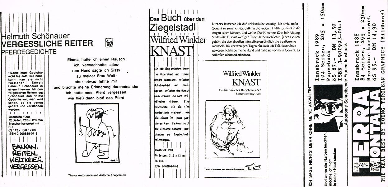 tak_1990-07-01_tak_tak bestellkarte_1