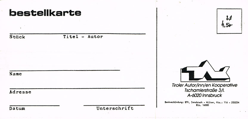 tak_1990-07-01_tak_tak bestellkarte_2
