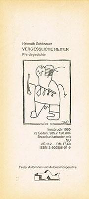 tak_1990-07-01_tak_vergessliche reiter-bestellkarte_1