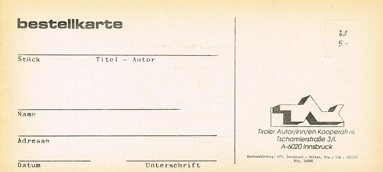 tak_1990-07-01_tak_vergessliche reiter-bestellkarte_2