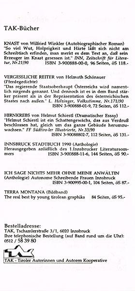 tak_1990-10-01_tak_tak buecherliste_1