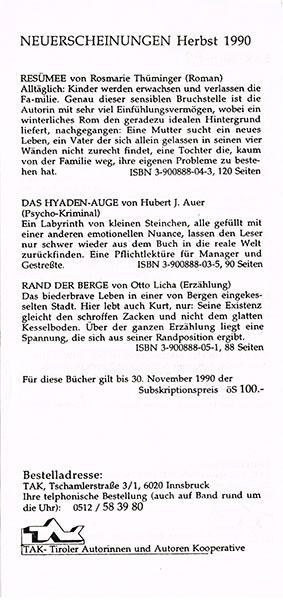 tak_1990-10-01_tak_tak buecherliste_2