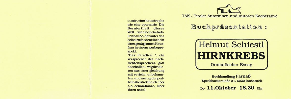 tak_1990-10-11_parnass_helmut schiestl_v1_2