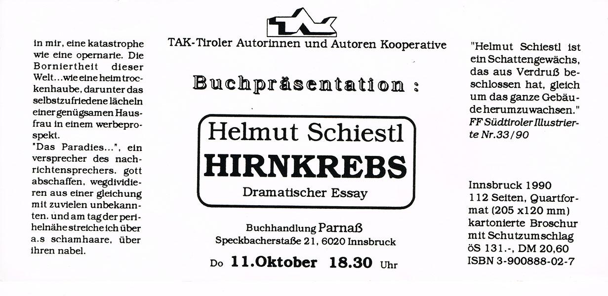 tak_1990-10-11_parnass_helmut schiestl_v2