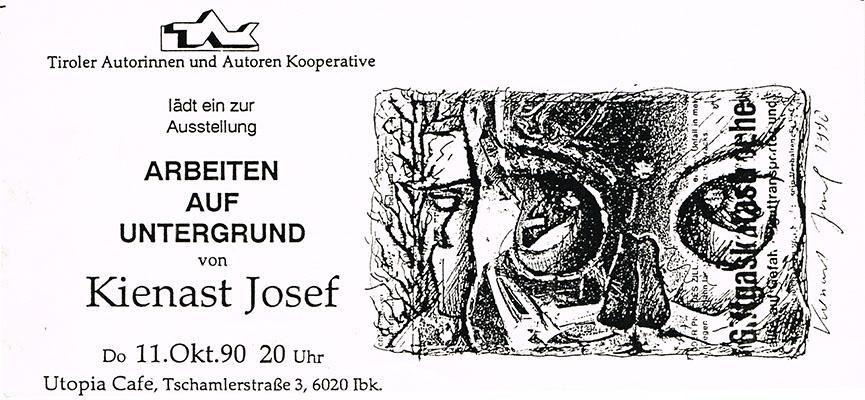 tak_1990-10-11_utopia_josef kienast_v2