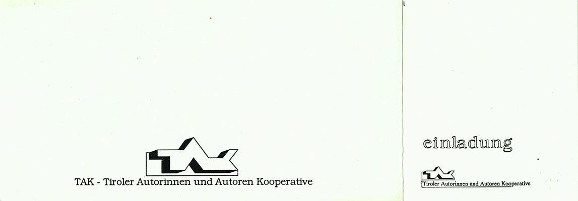 tak_1990-10-30_parnass_rosemarie thueminger_1