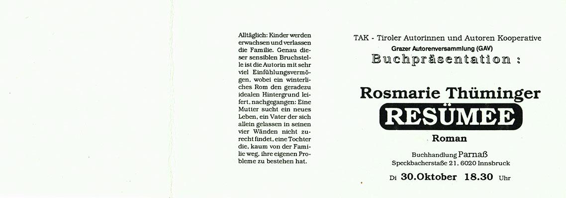 tak_1990-10-30_parnass_rosemarie thueminger_2