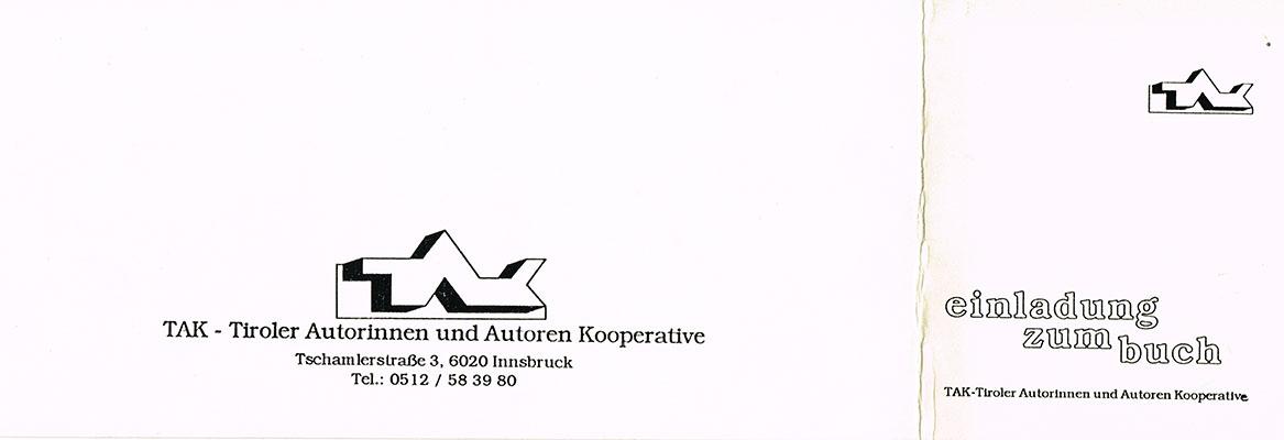 tak_1990-11-29_treibhaus_hubert auer_1
