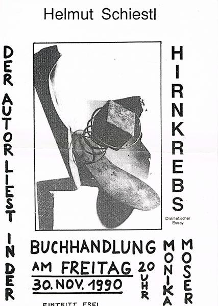 tak_1990-11-30_buchhandlung moser_helmut schiestl