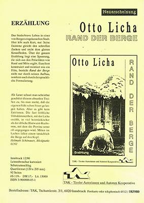 tak_1990-12-01_tak_otto licha