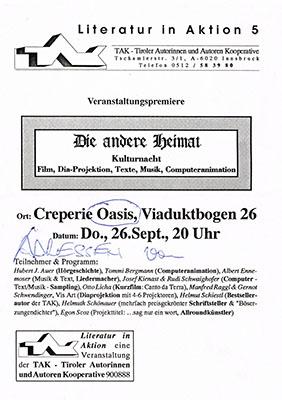 tak_1991-09-26_oasis_literatur in aktion 5_v1