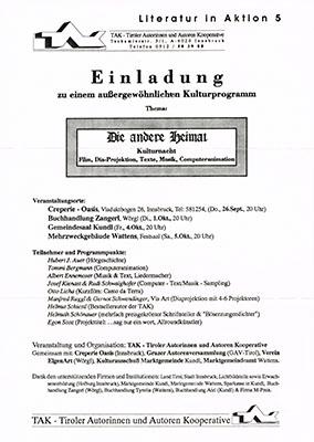 tak_1991-09-26_oasis_literatur in aktion 5_v2