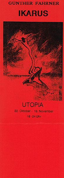tak_1991-10-22_utopia_guenter fahrner_2