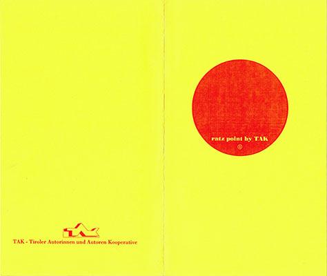 tak_1992-12-08_utopia_5 jahre tak_1