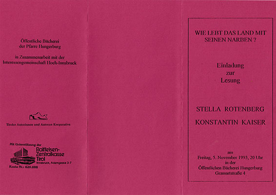 tak_1993-11-05_hungerburg_stella rotenberg_konstantin kaiser_1