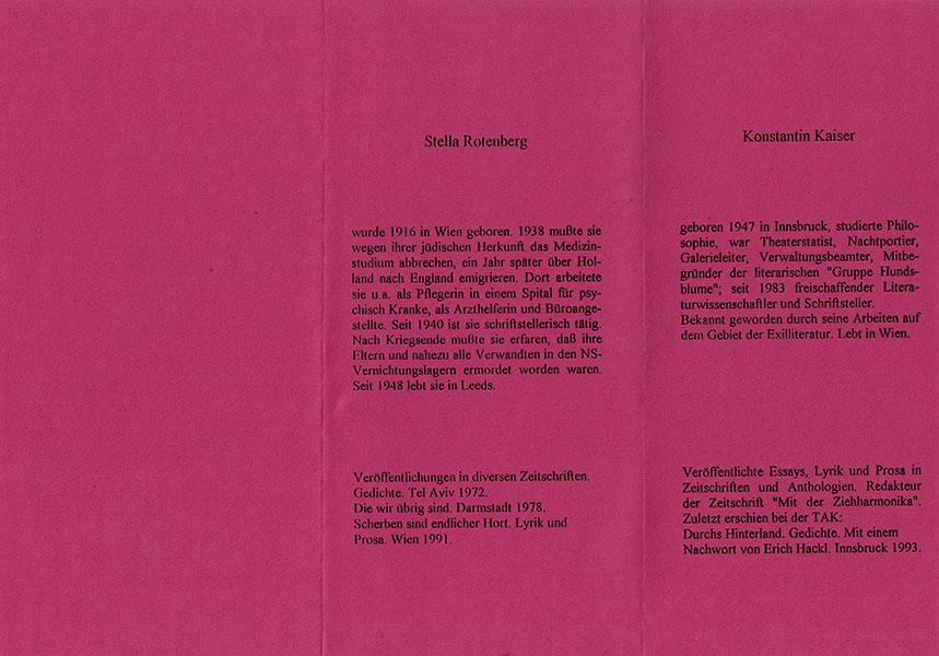 tak_1993-11-05_hungerburg_stella rotenberg_konstantin kaiser_2