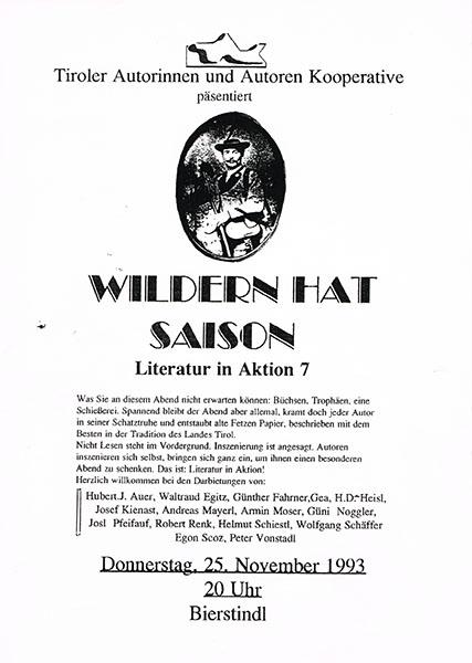 tak_1993-11-25_bierstindl_literatur in aktion