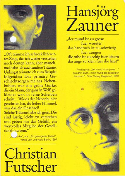 tak_1997-03-17_bierstindl_10 jahre tak_1