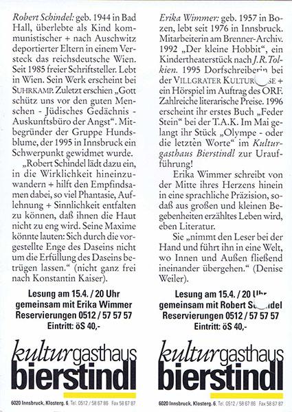 tak_1997-04-15_bierstindl_10 jahre tak_2