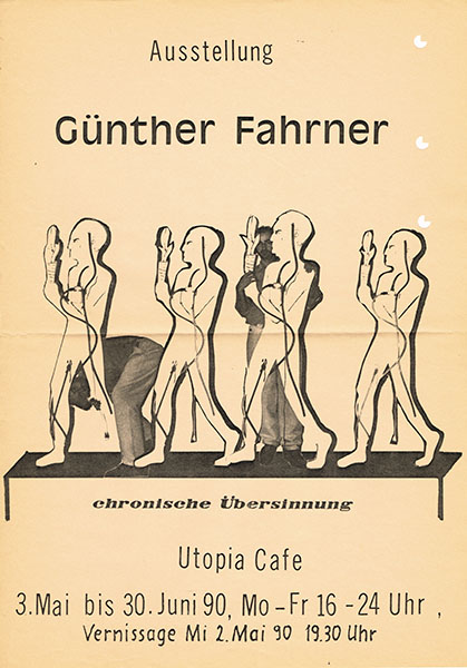 tak_1990-05-03_utopia_guenther fahrner